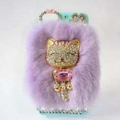 Find More Phone Bags & Cases Information about 15 Colors New hot case for iPhone 6 4.7 inch  luxury Cat case 100% real rabbit fur mobile phone case for iPhone 6 free shipping,High Quality phone android,China phone alphabet Suppliers, Cheap phone umts from Shenzhen Yip's Union Trading Store on Aliexpress.com