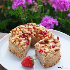 Krispie Treats, Rice Krispies, Banana Bread, Desserts, Food, Biscuits, Protein Cake, Tailgate Desserts, Deserts