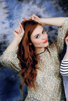FC:Holland Roden|| Hello im Wing Lightwood-Bane (I like smashing last names together xD) I'm a shadowhunter like Father. im 17 years old.... Father=Alec and Dad=Magnus......(BTW:I am reading City of Ashes (Im slow at reading big books DX))