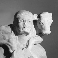 58 важных слов, которые помогут понять древних греков
