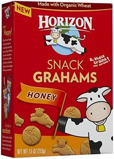 HURRY! RESET BOGO Horizon Crackers & $1/1 Fruit Snacks printable coupons! - http://www.couponaholic.net/2015/07/hurry-reset-bogo-horizon-crackers-11-fruit-snacks-printable-coupons/