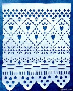 Firanka lasowiacka - woj. podkarpackie, czerwiec 2016 (5). Quilts, Blanket, Quilt Sets, Blankets, Log Cabin Quilts, Cover, Comforters, Quilting, Quilt