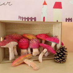 AbracadabraAndStuff fabric plushies * stuffed toys * soft toys * rag dolls