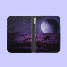 HooDoo U Luv Caseable Kindle Folio Kindle Case by OffMyFrontPorch $49.95