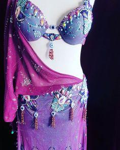 Belly Dance Costumes, Costume Design, Bra, Fashion, Moda, Apparel Design, Fashion Styles, Bra Tops, Fashion Illustrations
