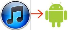 iTunes DRM Video Converter Software for Windows Review