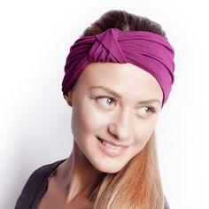 BLOM Multi-Style Headband $15