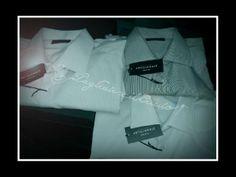 man shirt handmade Made in Italy