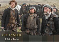 Things you never knew about Outlander, the Starz show. Jamie Fraser, Outlander Funny, Outlander Tv Series, Outlander Gifs, Tv Shows, Celebrity Gossip, Celebrity News, Outlander Costumes, Books