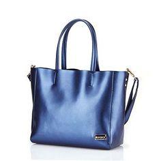 14d901f4c08 Genuine Leather Women Casual Handbags Messenger Bag Large Shoulder bags  Designer Vintage Bag Bolsas femininas