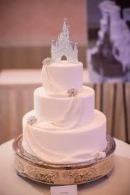 Resultado de imagem para disney wedding decoration