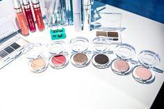 Lumen makeup relaunch in Finland Finland, Behind The Scenes, Eyeshadow, Makeup, Make Up, Eye Shadow, Face Makeup, Eye Shadows, Diy Makeup