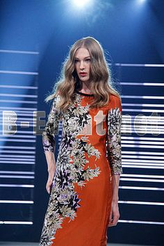 IMG_20120728_4867.JPG - Stas Fedyanin @ 2012-07-28. Bunte new faces award Fashion 2012