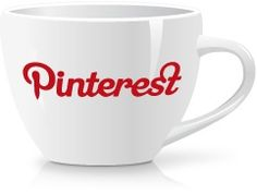 Pinterest cup