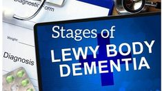 A common concern for caregivers of loved ones with Lewy Body Disease revolves around the issue of progression. It's necessary to know what to expect in order to know how to prepare for future… Alzheimer Care, Dementia Care, Alzheimer's And Dementia, Lewy Body Dementia Stages, What Causes Dementia, Alzheimer's Symptoms, Dementia Symptoms, Vascular Dementia, Alzheimers Activities