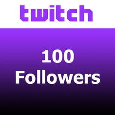 Perfect Image, Perfect Photo, Love Photos, Cool Pictures, Twitch Channel, How To Get Followers, Thats Not My, Social Media, My Love