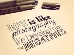 amazing quotes beauty