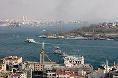 https://flic.kr/p/FYBnQf | Istanbul - Turkey
