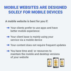 #responsive #webdesign #website #web #design #webdevelopment #wordpress #seo #webdesigner #dise #html #responsivedesign #ux #css #responsivewebdesign #ui #webdeveloper #websitedesign #marketing #uxdesign #appdesign #uidesign #ecommerce #graphicdesign #mobile #branding #userexperience #userinterface
