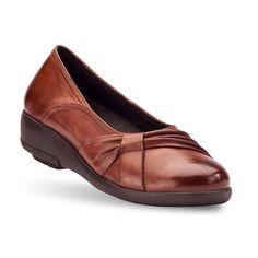 Women's Nelita Casual Shoes - http://shoes.goshopinterest.com/womens/flats/womens-nelita-casual-shoes/