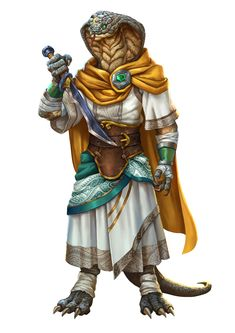 Fantasy Character Design, Character Concept, Character Inspiration, Character Art, Concept Art, Dungens And Dragons, Dungeons And Dragons Races, Dnd Characters, Fantasy Characters