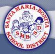 Santa Maria-Bonita School District
