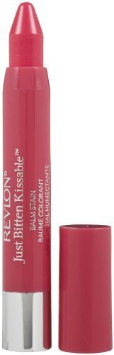 Revlon Just Bitten Kissing Balm Stain, Sweetheart, 0.1 Ounce by Revlon, http://www.amazon.com/dp/B0082D9T0E/ref=cm_sw_r_pi_dp_bpZ5qb1X7QS38