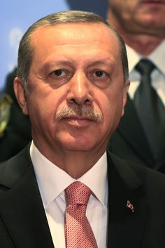 Türkische Jugend hinter Gittern: Um an der Macht zu bleiben, bringt Erdogan sogar Kinder vor Gericht