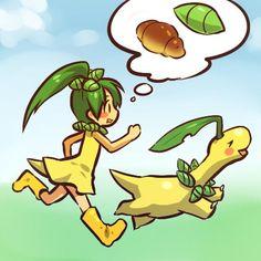 homme pokemon - Recherche Google