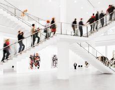 Berlinische Galerie Ihr Museum Fur Moderne Und Zeitgenossische Kunst In Berlin Zeitgenossische Kunst Museum Zeitgenossisch