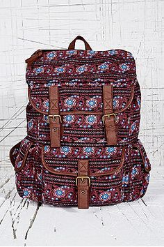 New In Womens Accessories - Urban Outfitters