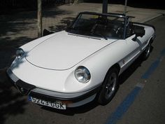 €4000.-- based in Madrid, Spain