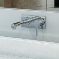 Liano Bath Mixer  http://www.caroma.com.au/bathrooms/mixer-taps/liano/liano-bath-mixer
