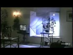 Claude Barzotti - Madame Claude Barzotti, French, Music, Songs, Musica, Musik, French People, Muziek, French Language