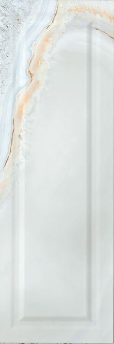 #Aparici #Beyond Turquesa Middle 29,75x89,46 cm | #Feinsteinzeug #Marmor #29,75x89,46 | im Angebot auf #bad39.de 75 Euro/qm | #Fliesen #Keramik #Boden #Badezimmer #Küche #Outdoor