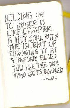 Inspiring beautiful Quotes by Buddha  #Buddha #BuddhaQuotes #Quotes  http://www.carolinebakker.com/new-quotes-by-buddha/