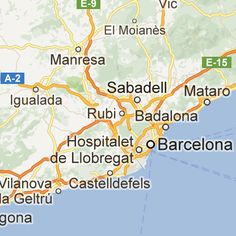 Things to do in Barcelona - Lonely Planet