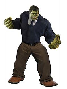 #Hulk #Fan #Art. (Hulk) By: Designweblouisville. ÅWESOMENESS!!!™ ÅÅÅ+