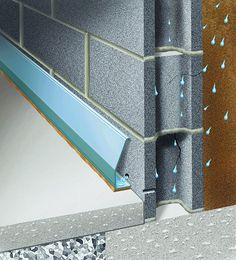 Fresh Everlast Basement Wall Panels Cost