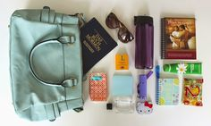 Sister Missionary Complete Packing List - With Pictures (Part 1) lexieflick