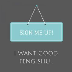 2015 Feng Shui Tips and Cures: How's Feng Shui in 2015?