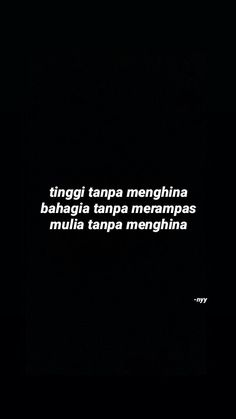 Haha Quotes, Bff Quotes, People Quotes, Mood Quotes, Motivational Quotes, Quotes Lucu, Quotes Galau, Islamic Inspirational Quotes, Islamic Quotes