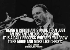 evangelism quotes by billy graham image quotes, evangelism quotes by billy graham quotations, evangelism quotes by billy graham quotes and saying, inspiring quote pictures, quote pictures Scripture Quotes, Faith Quotes, Words Quotes, Wise Words, Me Quotes, Sayings, Scriptures, Great Quotes, Quotes To Live By