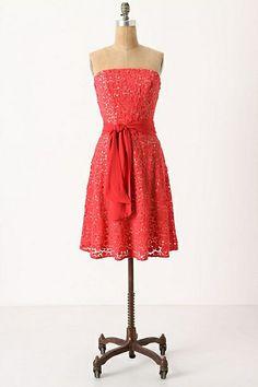 Lorna Dress - StyleSays