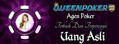 Situs Judi Poker Online Aman Dan Terpercaya  http://queenpoker99.online/situs-judi-poker-online-aman-dan-terpercaya/