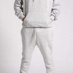 Tracksuits | SA Couture Men's Fashion, Sweatpants, Couture, Moda Masculina, Mens Fashion, Man Fashion, Fashion Men, Haute Couture, Men's Fashion Styles