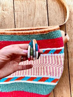 Tribal Wraps – Hublove Crafts Whats New, Wrap Style, Daily Wear, Straw Bag, Wraps, Delicate, Chic, Handmade, How To Wear