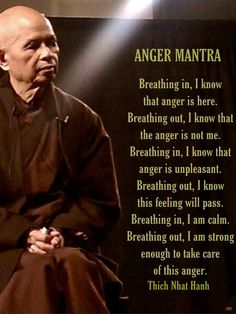 Buddhist Wisdom, Buddhist Quotes, Spiritual Quotes, Positive Quotes, Zen Quotes, Wisdom Quotes, Life Quotes, Inspirational Quotes, Mantra
