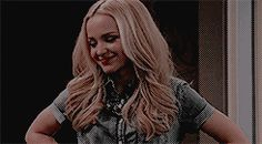 V Female Actresses, Actors & Actresses, Cheryl Blossom Aesthetic, Dave Cameron, Dove Cameron Style, Steve Harrington, Disney Stars, Famous Girls, Sirius Black