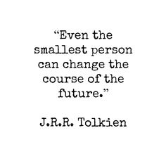 Tolkien Quote J. Tolkien Quote The post Quotes J R R Tolkien appeared first on Share Online Tolkien Quotes, J. R. R. Tolkien, Book Quotes, Me Quotes, Wall Quotes, Literature Quotes, Godly Quotes, The Words, Great Quotes
